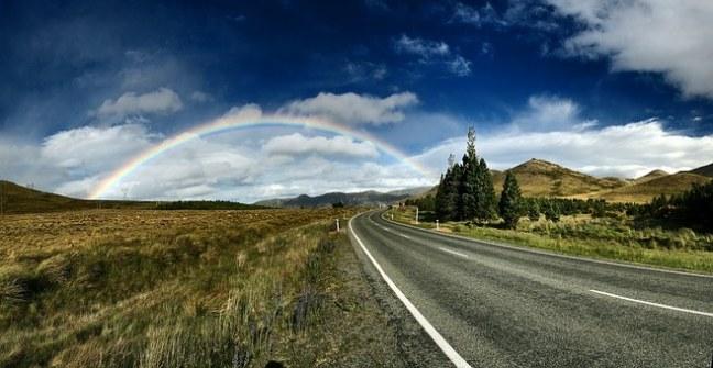 rainbow-background-1149610__340
