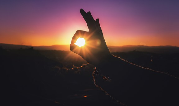 sunset-1331088__340