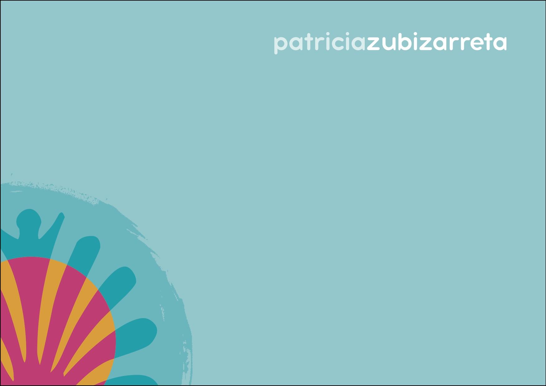 patizubi_logo2